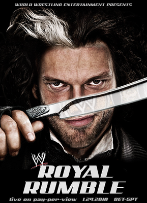 Wwe_royal_rumble_2010_v3_by_rzr3161_display_image