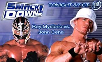 Wwe20-20rey20mysterio20vs1_display_image