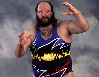 Johntenta_display_image