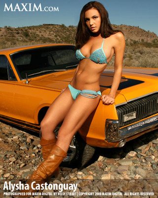 Ne_alysha-castonguay-maxim-6_display_image