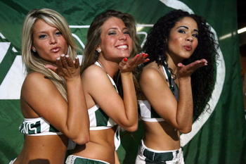 Jets_cheerleading_25f4_display_image