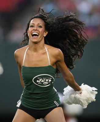 Jets-cheerleader_display_image