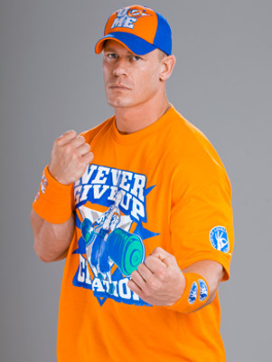 20100109_cena_display_image