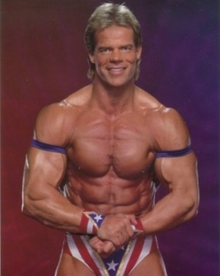 Lexluger_display_image