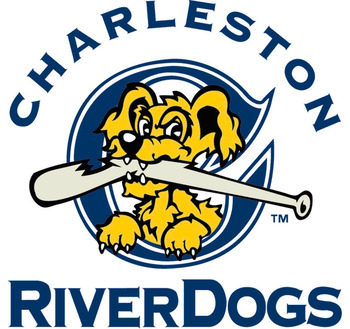 Charleston-river-dogs_display_image