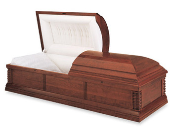 Casket_display_image
