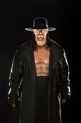 Undertaker-wwe-05_display_image
