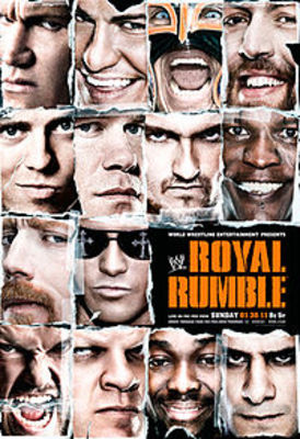 200px-royal_rumble_2011_display_image