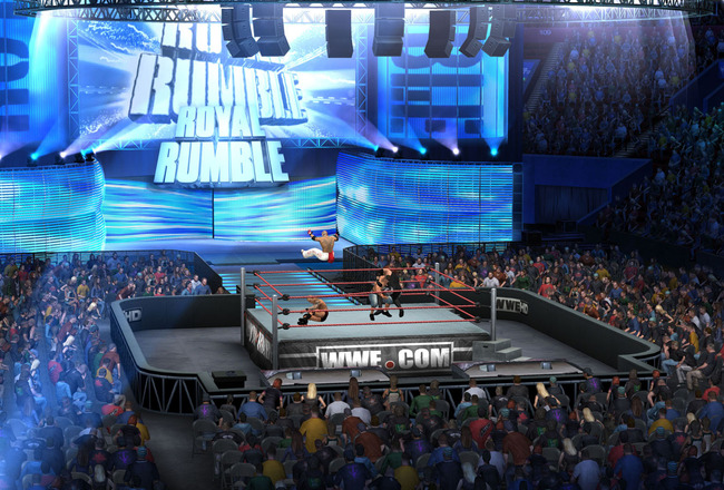 Wwesvr2011_royalrumble_arena_crop_650x440
