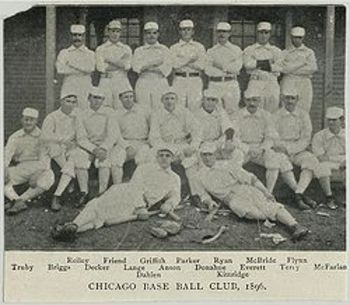 250px-chicago_colts_1896_display_image