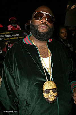 Rozay_display_image
