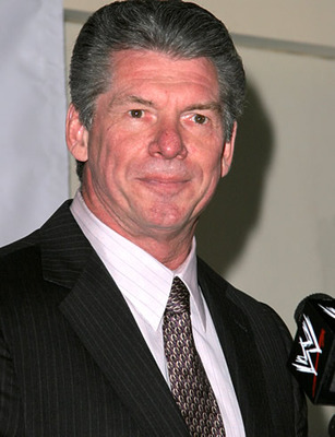 Vince-mcmahon-picture-1_display_image