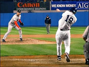 Aaron-boone-walk-off_display_image