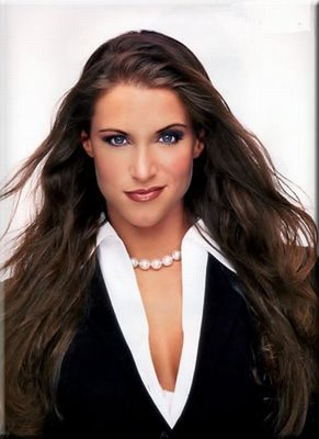 Stephaniemcmahon-wwe_display_image