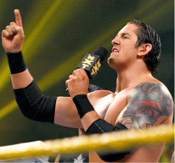 Wadebarrett_display_image