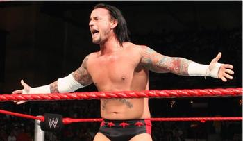 Cm-punk-intercontinental-championship-match_display_image