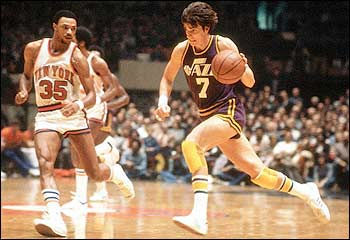 Pistol-pete-maravich_display_image