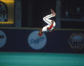 Ozzie-smith_display_image
