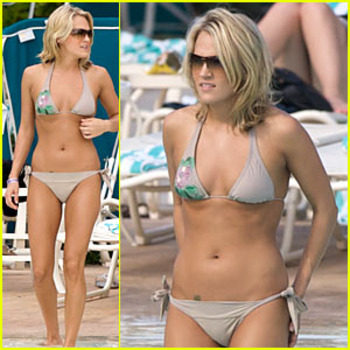 Carrie-underwood-bikini-beach-bahamas_display_image