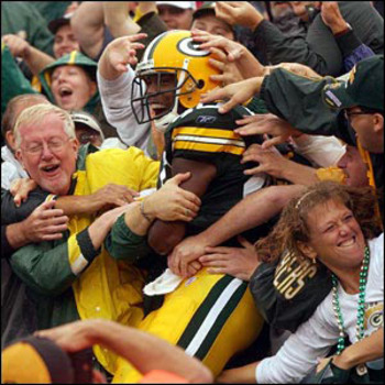 Lambeau_display_image