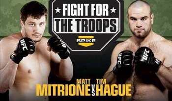 Ufc_fight_for_the_troops_2_poster_display_image