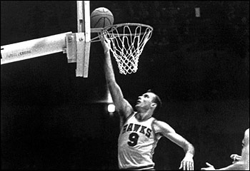 Bob_pettit_350_display_image