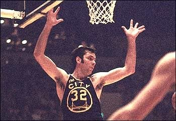 Jerry_lucas_350_display_image