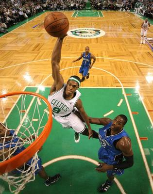 Magic_vs_celtics_c749_display_image
