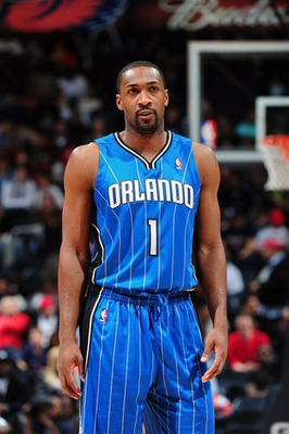 Gilbert-arenas-magic1_display_image