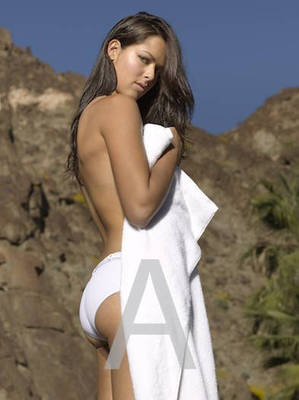 32anaivanovic_display_image