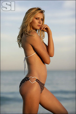 28mariasharapova_display_image
