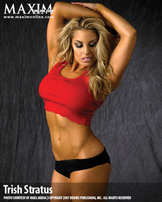 3trishstratus_display_image