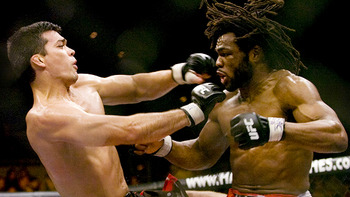Mma_f_sokoudjou_580_display_image
