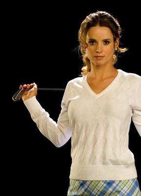 LPGA Babes: 50 Hottest Women Golfers