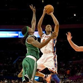 Anthonyrandolph_display_image