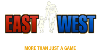 2011 East West Shrine Game NFL Draft Prospects
