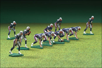 O_new_england_patriots1_display_image