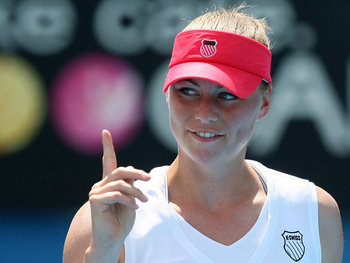 [Image: Vera-Zvonareva-Australian-Open-2009-rd-2...1295061790]