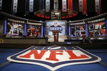National Football League 2013 نجوم