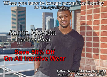 Maybininactivewear_display_image