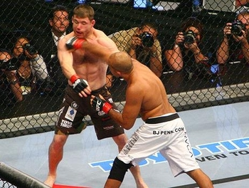 Draft_lens11453321module105296361photo_1276494704bj_penn_vs_matt_hughes_jp_display_image