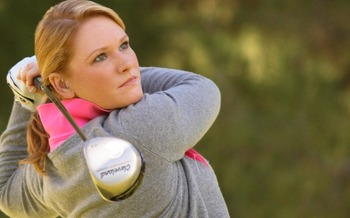 Photo courtesy of worldgolf.com