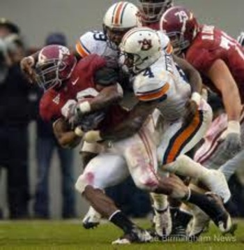 Ironbowl_display_image