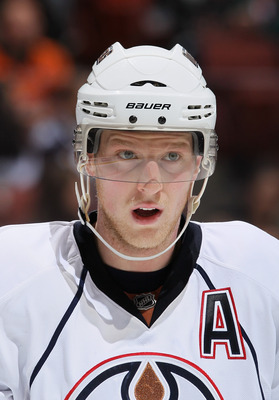 Hemsky