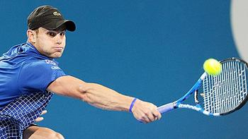 294709-andy-roddick_display_image
