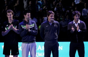 Atp-world-tour-finals-day_display_image
