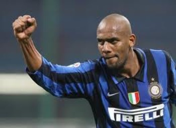 Maicon_display_image