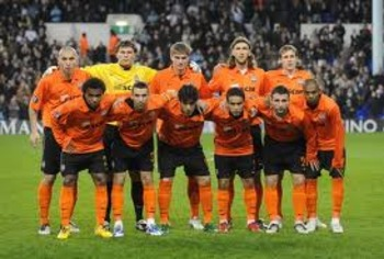 Shakhtar_display_image