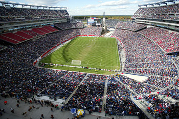 Gillette_stadium1_display_image