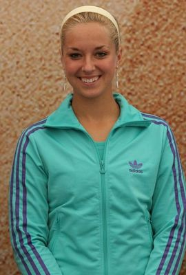 24sabinelisicki_display_image